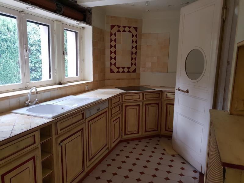 Immobile residenziali di prestigio appartamento Nice 1380000€ - Fotografia 14