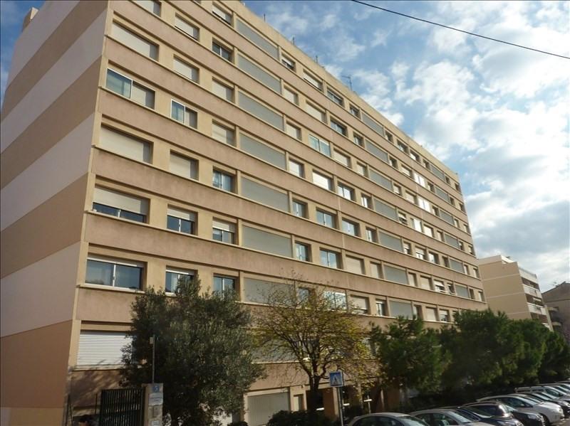 Affitto appartamento Marseille 6ème 1067€ CC - Fotografia 1