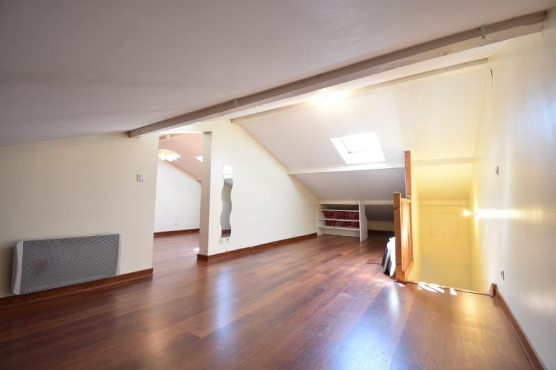 Sale apartment Hossegor 380000€ - Picture 8