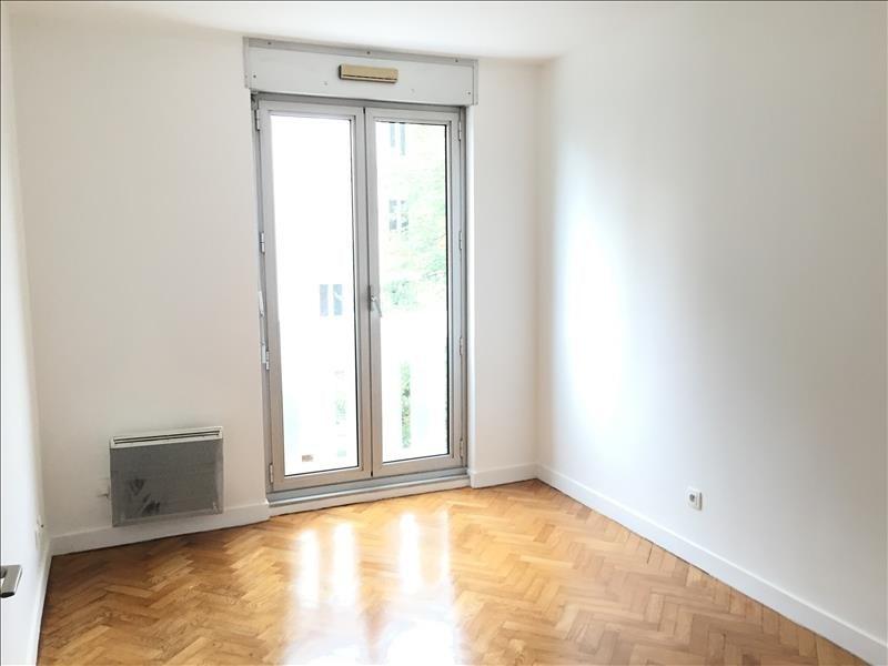 Vente appartement St mande 695000€ - Photo 6