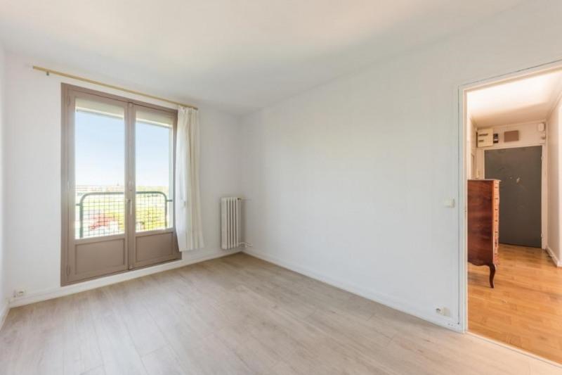 Sale apartment Chatou 215000€ - Picture 9