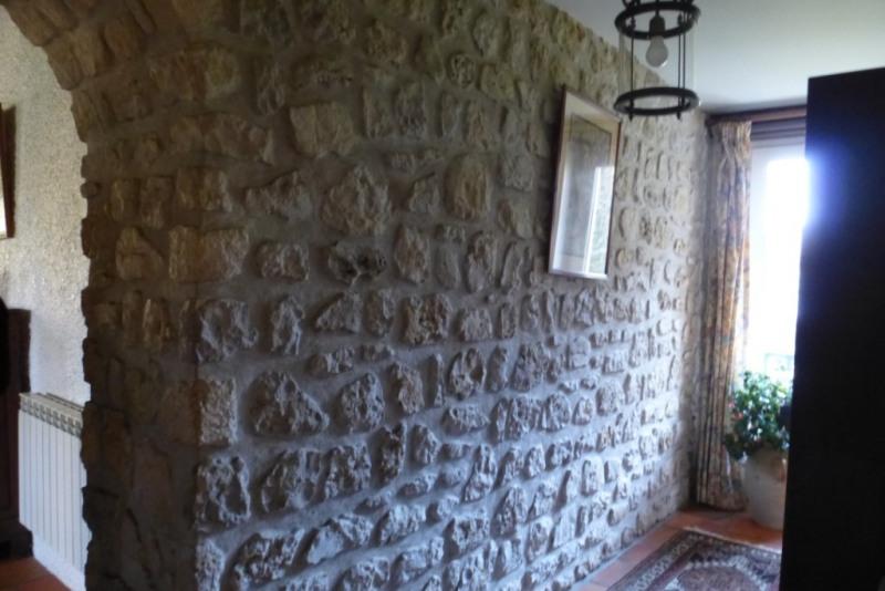 Vente maison / villa Saint martin le pin 349800€ - Photo 11