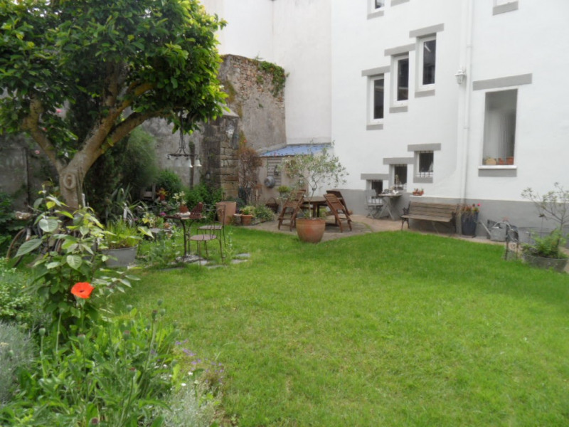 Vente maison / villa Auray 456 850€ - Photo 2