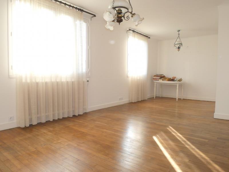 Vente maison / villa Le rheu 235125€ - Photo 3