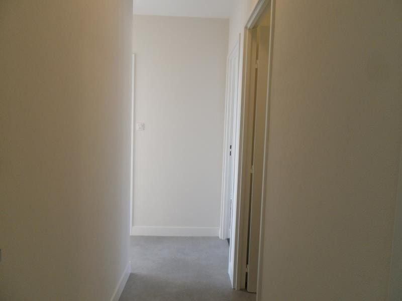 Rental apartment Troyes 659€ CC - Picture 8