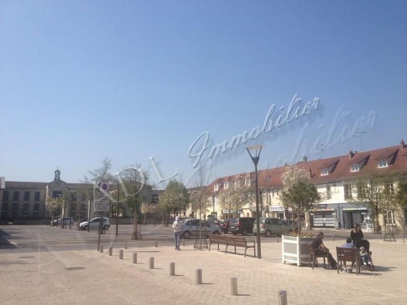 Rental shop Chantilly 1250€ HT/HC - Picture 2
