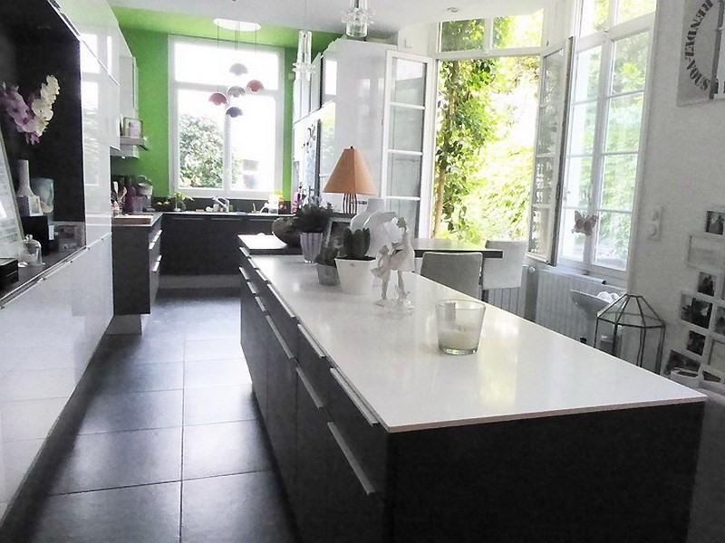 Vente de prestige hôtel particulier Angers 945000€ - Photo 4