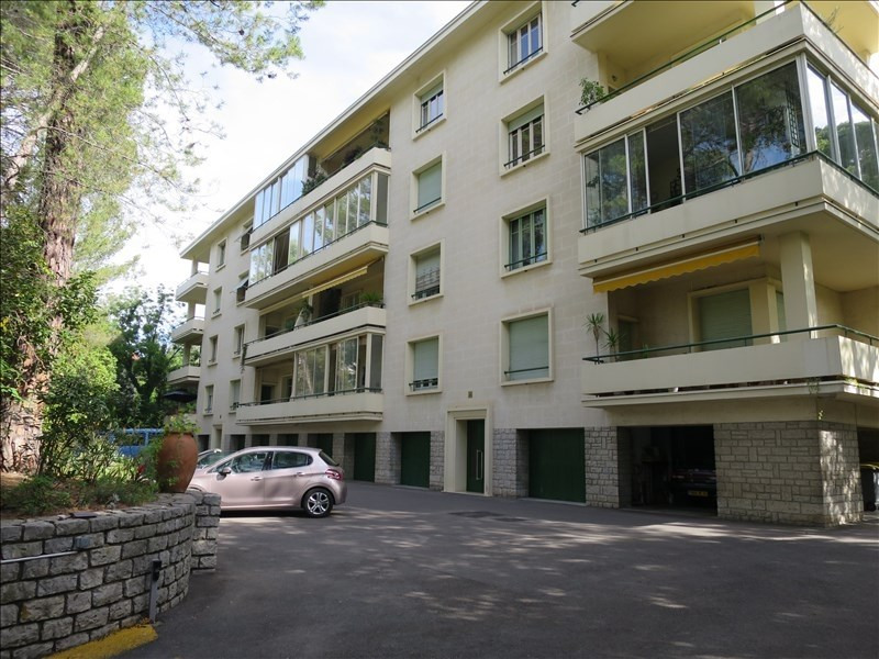Affitto appartamento Montpellier 950€ CC - Fotografia 1