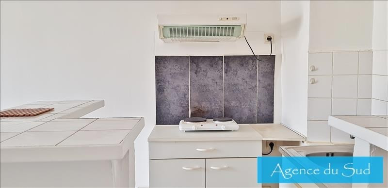 Vente appartement Aubagne 59000€ - Photo 7