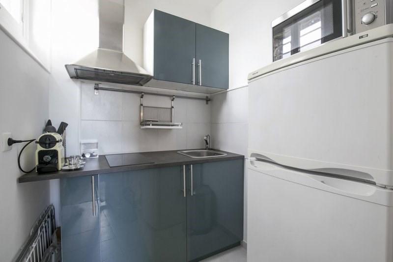 Location appartement Paris 17ème 1600€ CC - Photo 5