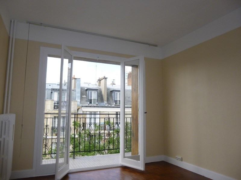 Location appartement Paris 12ème 1392€ CC - Photo 7