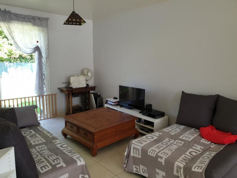 Vente maison / villa Les clouzeaux 161150€ - Photo 2