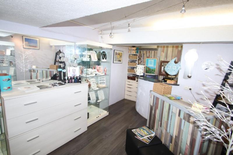 tienda Banyuls sur mer 45000€ - Fotografía 2