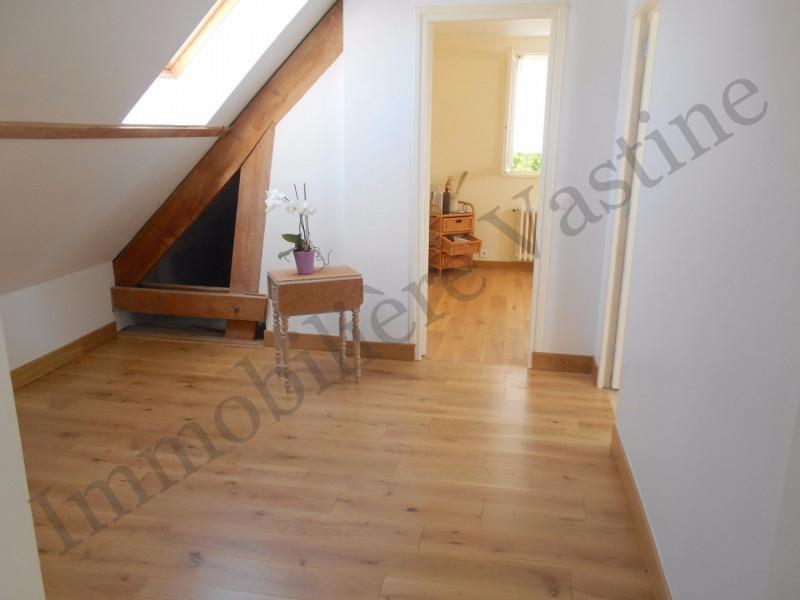Vente de prestige maison / villa Senlis 565000€ - Photo 7