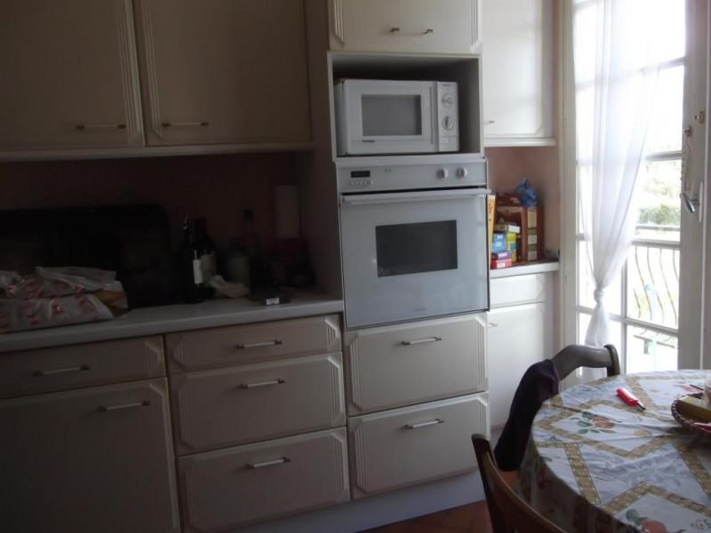 Vente maison / villa Le fleix 118000€ - Photo 3