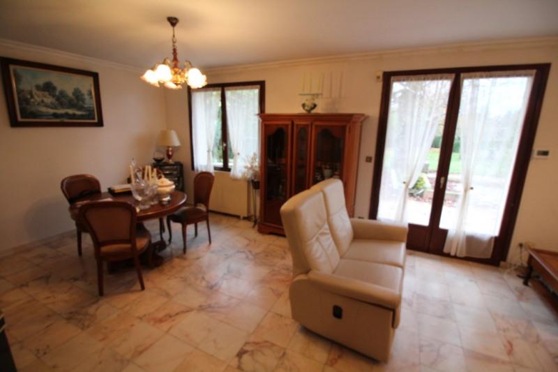 Sale house / villa Trilport 450000€ - Picture 3