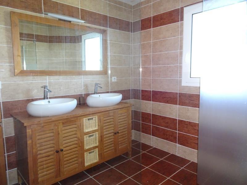Vente de prestige maison / villa Mondonville 620000€ - Photo 4