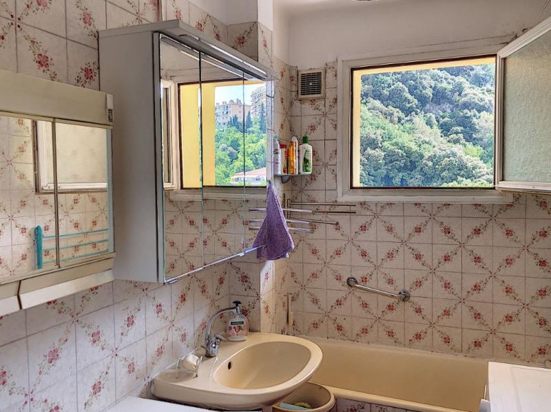 Produit d'investissement appartement Menton 190000€ - Photo 7