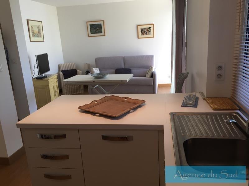 Vente appartement La ciotat 267000€ - Photo 4