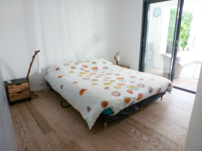 Sale apartment Avignon 490 000€ - Picture 10