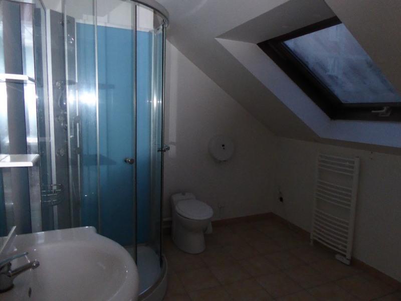 Vente maison / villa Gentilly 735000€ - Photo 11