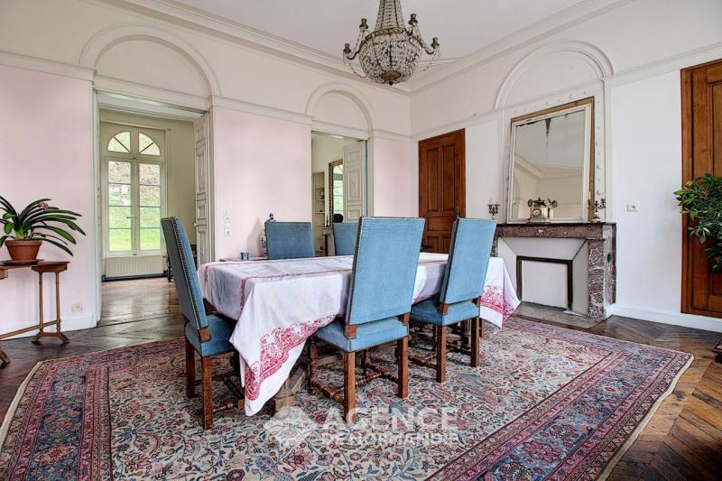 Vente maison / villa Broglie 265000€ - Photo 4