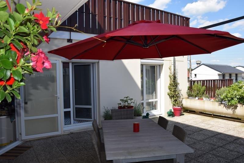 Vente appartement Evreux 194000€ - Photo 1