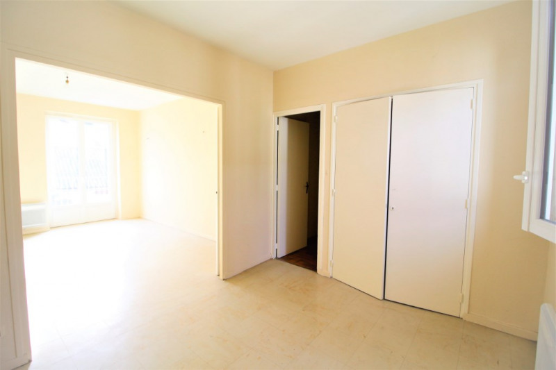 Appartement T3 nay - 3 pièce (s) - 67.5 m²