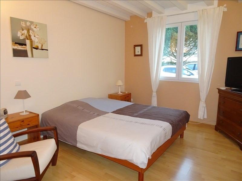 Venta  casa Cabanac seguenville 449000€ - Fotografía 10