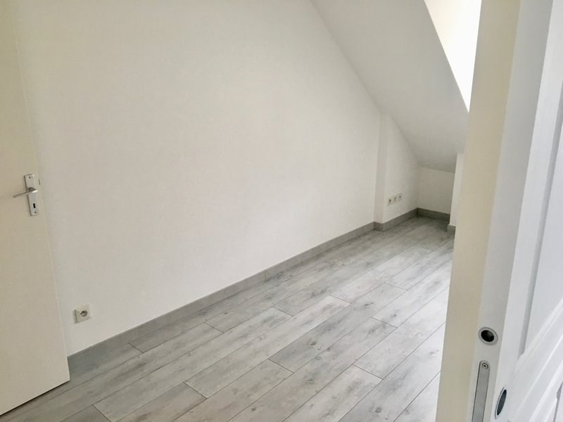 Vente appartement Claye souilly 206000€ - Photo 10