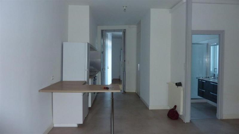 Location appartement Albi 855€ CC - Photo 2