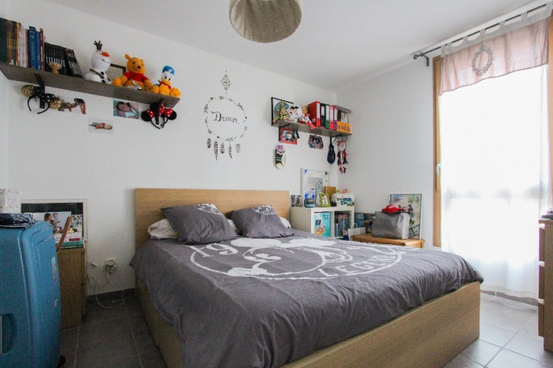 Vente appartement La ravoire 202000€ - Photo 4