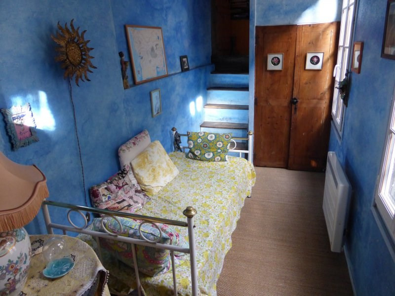 Sale apartment Toulouse 350 000€ - Picture 6