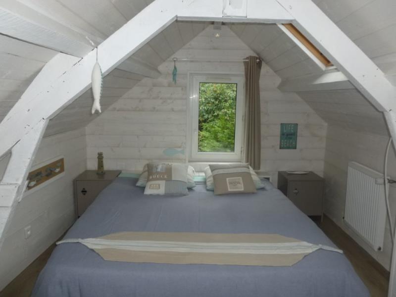 Vente de prestige maison / villa Honfleur 782000€ - Photo 5