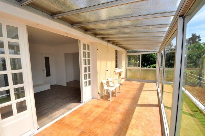 Vente maison / villa Briis sous forges 245000€ - Photo 4