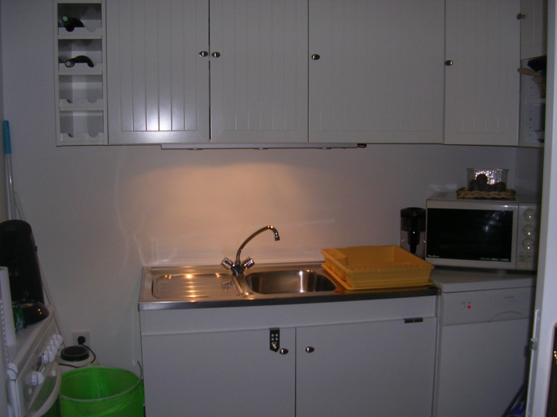 Location appartement Etampes 817€ CC - Photo 3