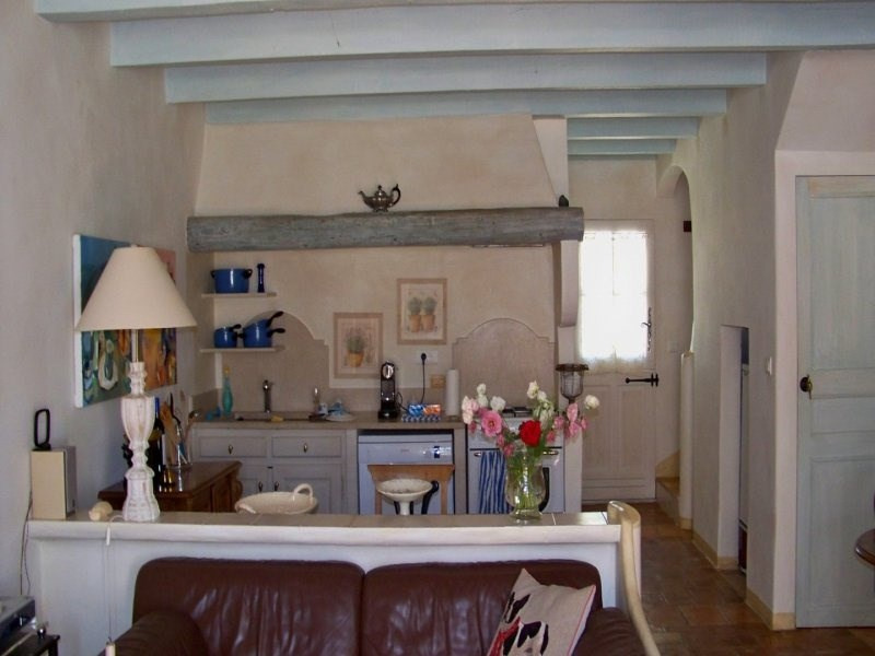 Deluxe sale house / villa Arles 1 500 000€ - Picture 6