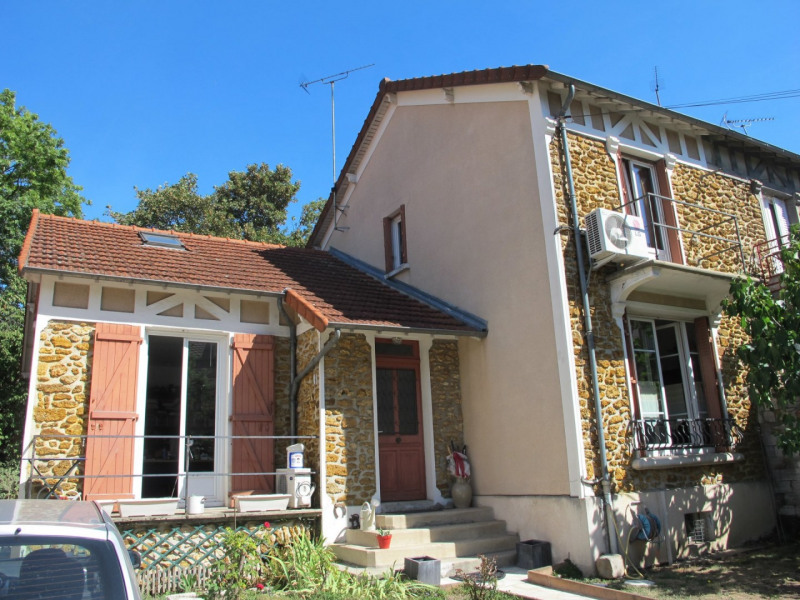 Sale house / villa Villemomble 430 000€ - Picture 1