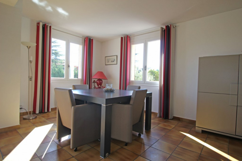Vente de prestige maison / villa Collioure 695000€ - Photo 5