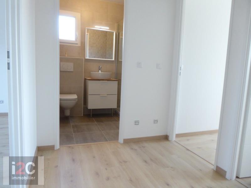 Sale house / villa Cessy 496000€ - Picture 9