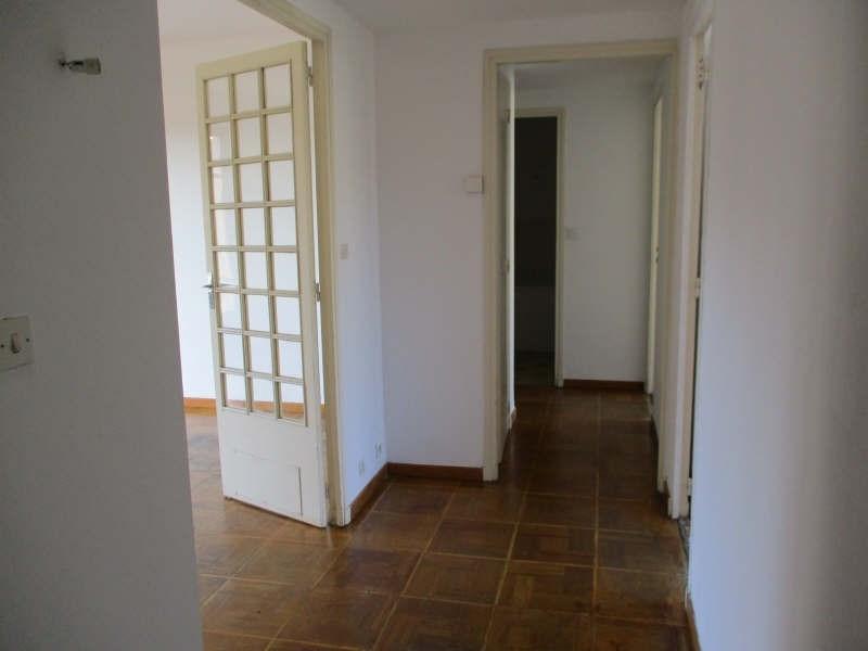 Alquiler  apartamento Salon de provence 763€ CC - Fotografía 6