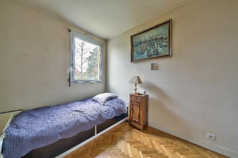 Sale apartment Saint germain en laye 588000€ - Picture 5