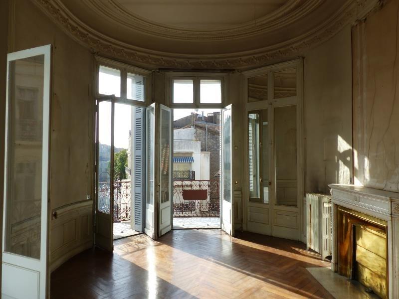 Sale house / villa Beziers 450000€ - Picture 3