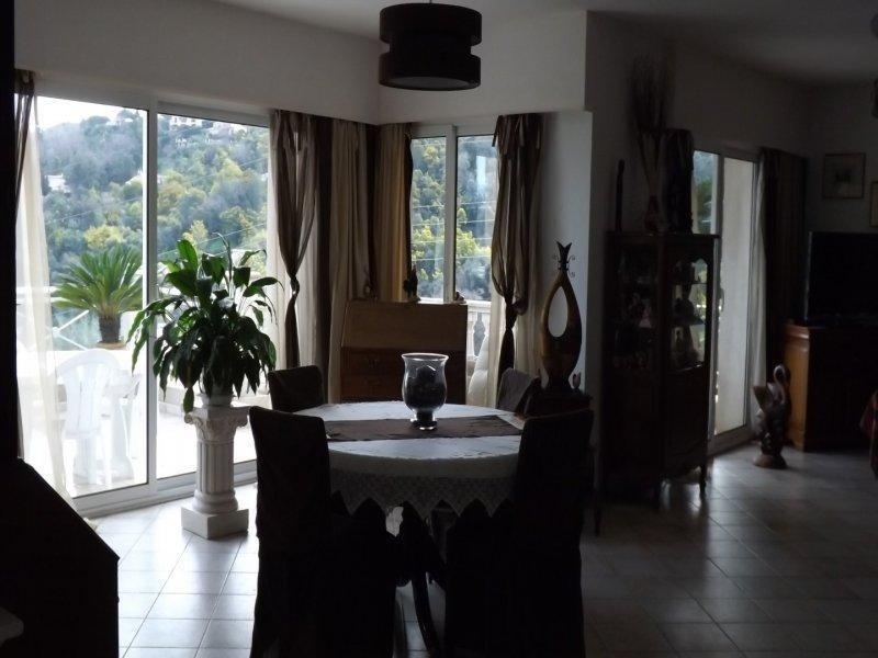 Immobile residenziali di prestigio casa Vallauris 1400000€ - Fotografia 12