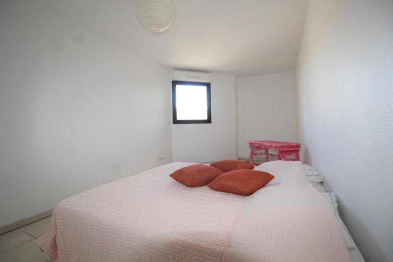 Sale apartment Port vendres 295000€ - Picture 4