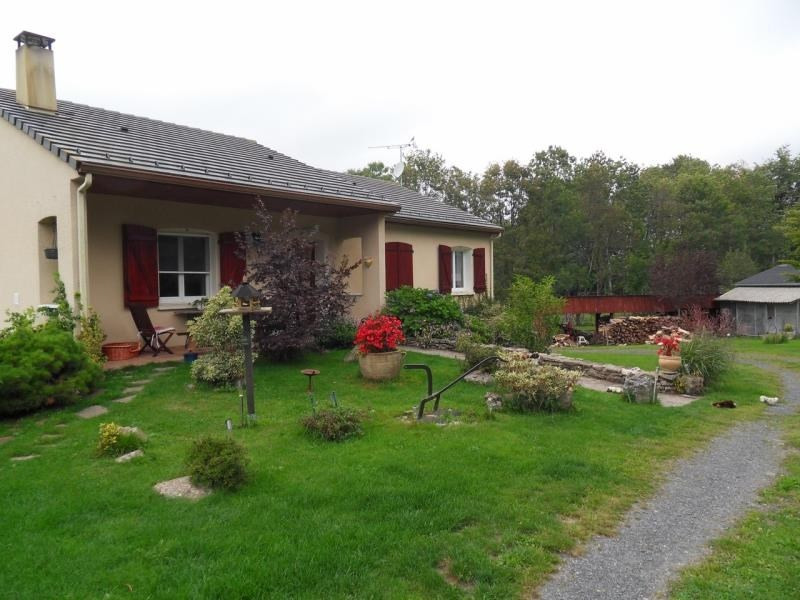 Vente maison / villa Angles 209 000€ - Photo 2