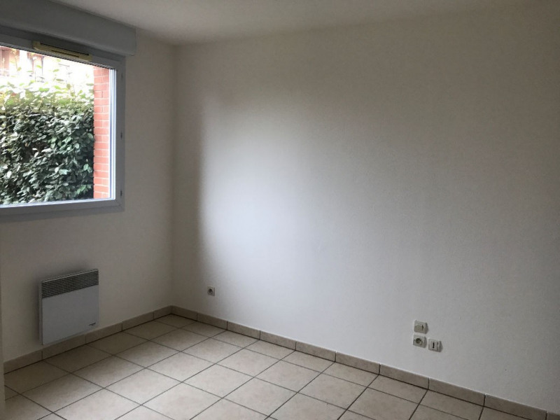 Location appartement Toulouse 602€ CC - Photo 3