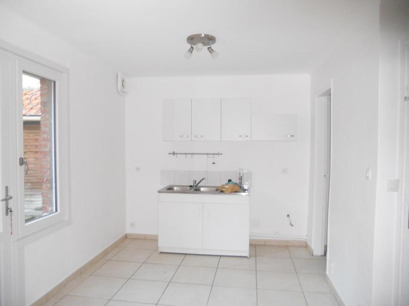 Location maison / villa Saint-omer 640€ CC - Photo 4