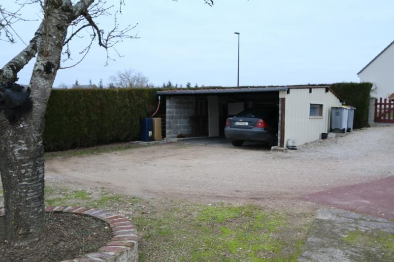 Revenda casa Roce 202800€ - Fotografia 3
