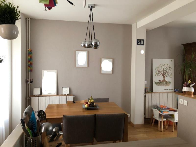 Vente appartement Gentilly 415000€ - Photo 7